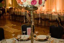 Canton Ohio Weddings / Wedding photography by David Corey Photography at Canton, Ohio wedding venues