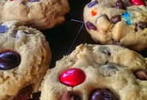 Cookies & More #2
