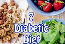 Diabetic Recipe's / Volunteer Research (VRG/NOCCR) is proud to present a daily selection of  Diabetic Friendly Recipe's you can cook today!!!!
