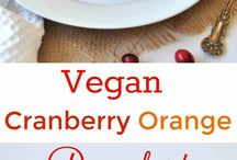 Recetas vegetarianas saladas