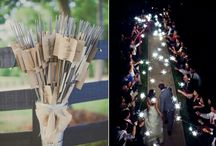 Rani and Ryan's Wedding: Ceremony