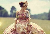 Wardrobe / womens_fashion