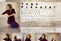 Best Prenatal Yoga DVD