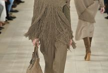 Fashion from Runway_Fall 2015