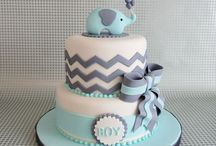 sladkosti,torty,koláče
