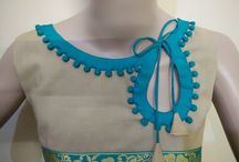 necks design