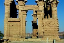 Egipto / ANCIENT EGYPT