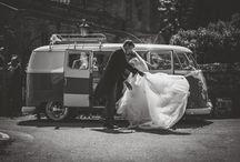 Wedding Photography | Best of 2015