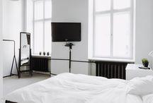 Mẫu trần thạch cao phòng ngủ đẹp, mới năm 2014 / Mẫu trần thạch cao đẹp: Kiến Việt giới thiệu tới các bạn một số mẫu trần thạch cao phòng ngủ đẹp, mới của 2014. Tất cả các mẫu do Kiến Việt thi công đều làm hài lòng hầu hết khách hàng. Trong đó có các mẫu đa dạng như phòng ngủ, phòng khách, phòng bếp... Mỗi phòng có một thiết kế khác nhau và tùy vào chức năng sử dụng. Để được tư vấn, hỗ trợ, quý khách vui lòng gọi 04.66812328, 04.22434597 - Hotline: 0918.248297 (...tiếp tục cập nhật)