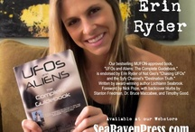 OUR FREE IMAGES / Free Sea Raven Press images for copying & pasting to your websites, social media sites, and cell phone! Visit our Webstore for fine book and gifts: www.SeaRavenPress.com