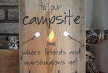 Camper idee