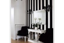 Design / Desing, designed rooms ,bedrooms, designer's gorgeous works:)