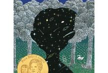 Teaching ----> Reading - The Dreamer / by ChickRocks