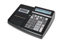 Registratore fiscale / Registratori di cassa fiscali Micrelec