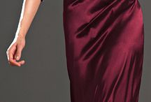 Couture a la elegance