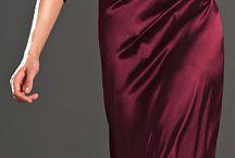 Couture a la elegance / by Dhwani Shah