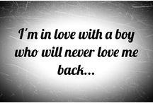 to my crush (T)