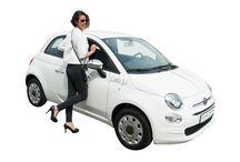 """LIEB JU 500 / Du liebst den Fiat 500 und bist ein Lieb Ju Fan? Fiat 500 Pop Star - Lieb Ju Edition  ... ein toller City-Flitzer mit Kult & inkl. Geschenke im Wert von ca.1.250 €  • Klimaanlage • Zentralverriegelung • elektr. Fensterheber • Infotainment System Uconnect • u.v.m.   nur 99*,-  Euro monatlich, ohne Anzahlung! *Leasingangebot für das Modell Fiat 500 Pop Start """"Lieb Ju"""".  http://liebju.com/LIEB-Ju-500/"""