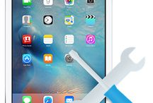 apple ipad air tips and tricks