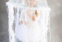 _costume