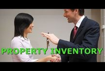 Inventory clerk Taunton | Property inventory services company Taunton / Our video Trust Inventory Taunton Somerset. We are a friendly, dynamic residential property inventories service company, check out our website at http://trustinventory.co.uk/