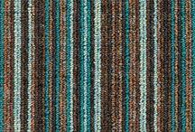 TCM Bristol Carpets & Flooring / Fabulous flooring on The Carpet Man Bristol's website ❤️