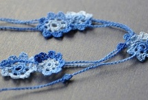 Crafts | Crochet & Knit