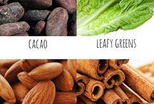 Diabetic food/diet/recipes
