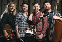 Acoustic Folk Bands / Here we have a selection of our amazing Acoustic Folk bands available for hire from our website.