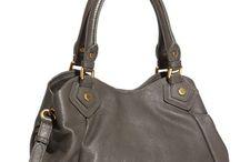 Purses / I'm addicted to purses!