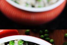 Slow cooker vegetarisch
