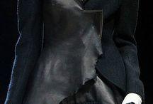 Hpy Suits / Suits