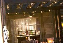 Hotels - Charlotte, North Carolina, USA / Hotels in Charlotte;North Carolina, USA