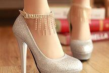 zapato / zapatillas
