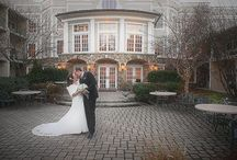 New Jersey / Our weddings from all over New Jersey / by PSH Cinema Studio
