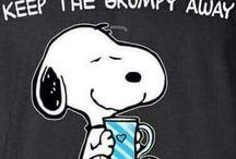 Coffee qoutes