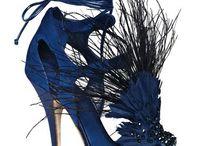 Ayakkabı , çanta