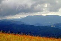 Slovensko / príroda