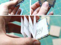 Miniature stuff / by Sandra Beynon McLean