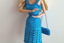 Barbie - AnnaBella