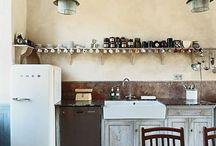shelf life / by Grace Wright