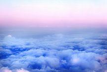 SKY-FLY⛅