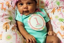 Cutest Baby! Vote for mine!!