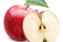 Manfaat Buah Dan Tumbuhan / Informasi dan tips tentang manfaat buah dan tumbuhan untuk kesehatan dan kecantikan