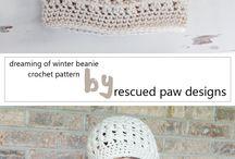 Beanie Pattern