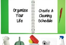 Creative Home Life Pins
