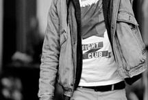 Grant Gustin