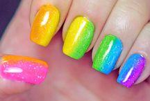 Magic Nails 2