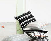 Nordic Style / Schöne Designprodukte aus dem hohen Norden auf www.wohnbeiwerk.de.
