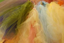 Here a tutu there a tutu / Everywhere a tutu / by D. Dberto